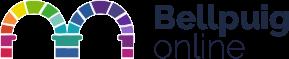 Bellpuig Online