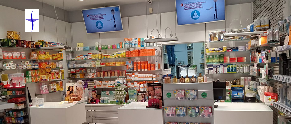 farmacia-arque-935x400-1